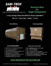 CompactionBinsfinal Page 1