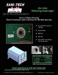 binholediaphragmFinal Page 1