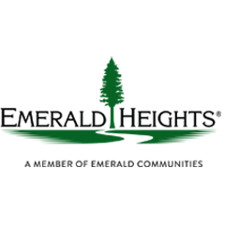 Emerald Heights