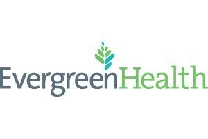EvergreenHealth Logo1