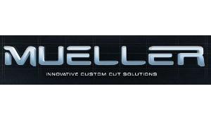 Mueller Die Cut Solutions