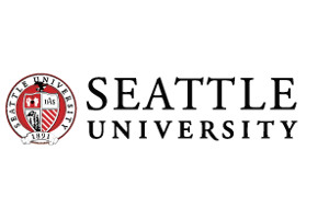 Seattle U Logo