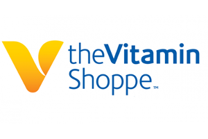 VitaminShoppeLogo