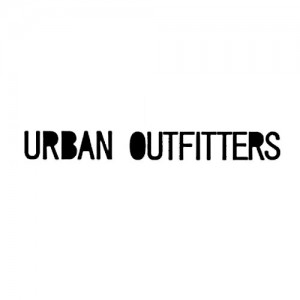 urban outfitters 300x300